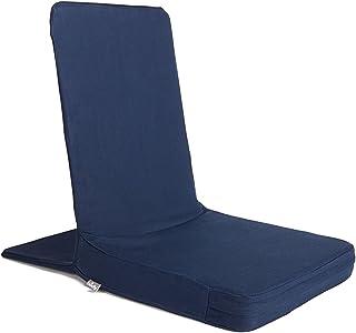 Bodhi Chaise De Meditation Mandir Siege Sol Standard Ou XL Pour La Mediation