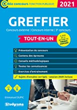 Livres Greffier PDF