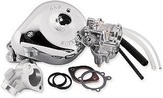 S&S Cycle Shorty Super E Carburetor Kit 11-0419