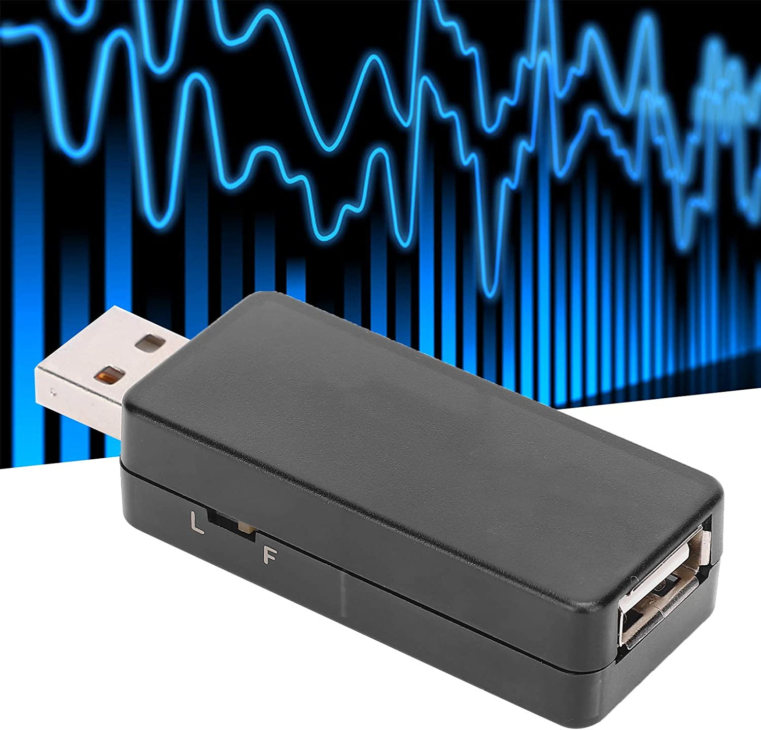 outlet USB Isolator New Free Shipping 12Mbps High Safety Factor Speed Digital Adjustable