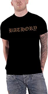 bathory official