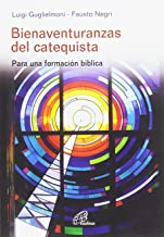 10 Mejor Bienaventuranzas Del Catequista de 2020 – Mejor valorados y revisados