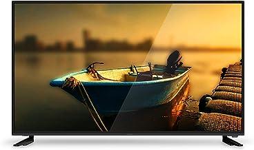 Furrion FEFS43N8A 43 Inch Full HD LED TV for RV