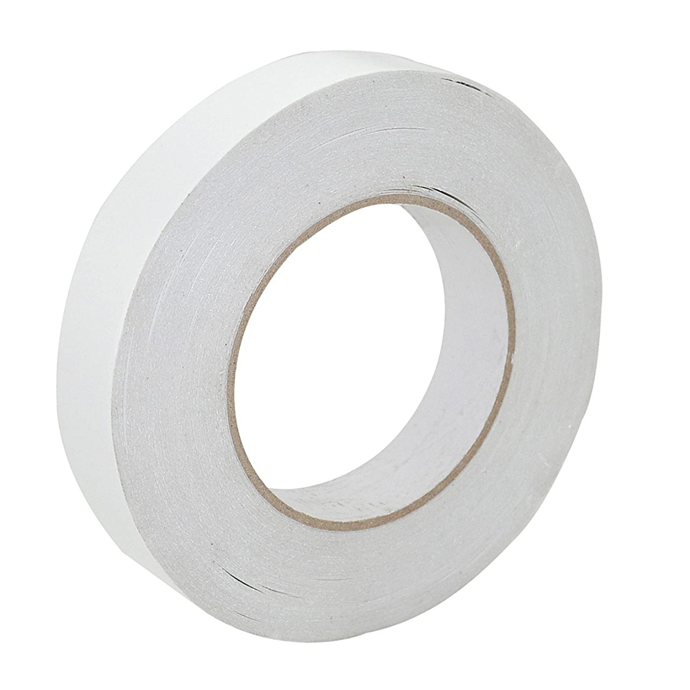 Double Sided Tape - Adhesive Tape - Heavy Duty - YazyCraft - 1 Inch