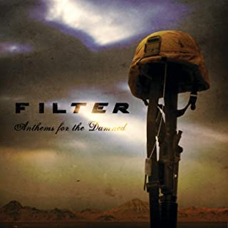 Best filter band albums Reviews