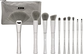 bh cosmetics carnival brushes