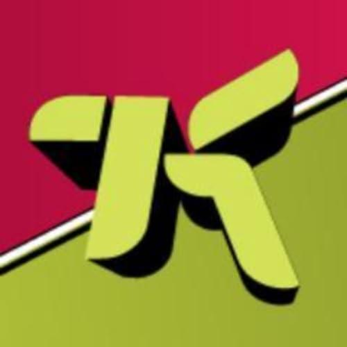 WebKotaku -A Gateway to Kotaku
