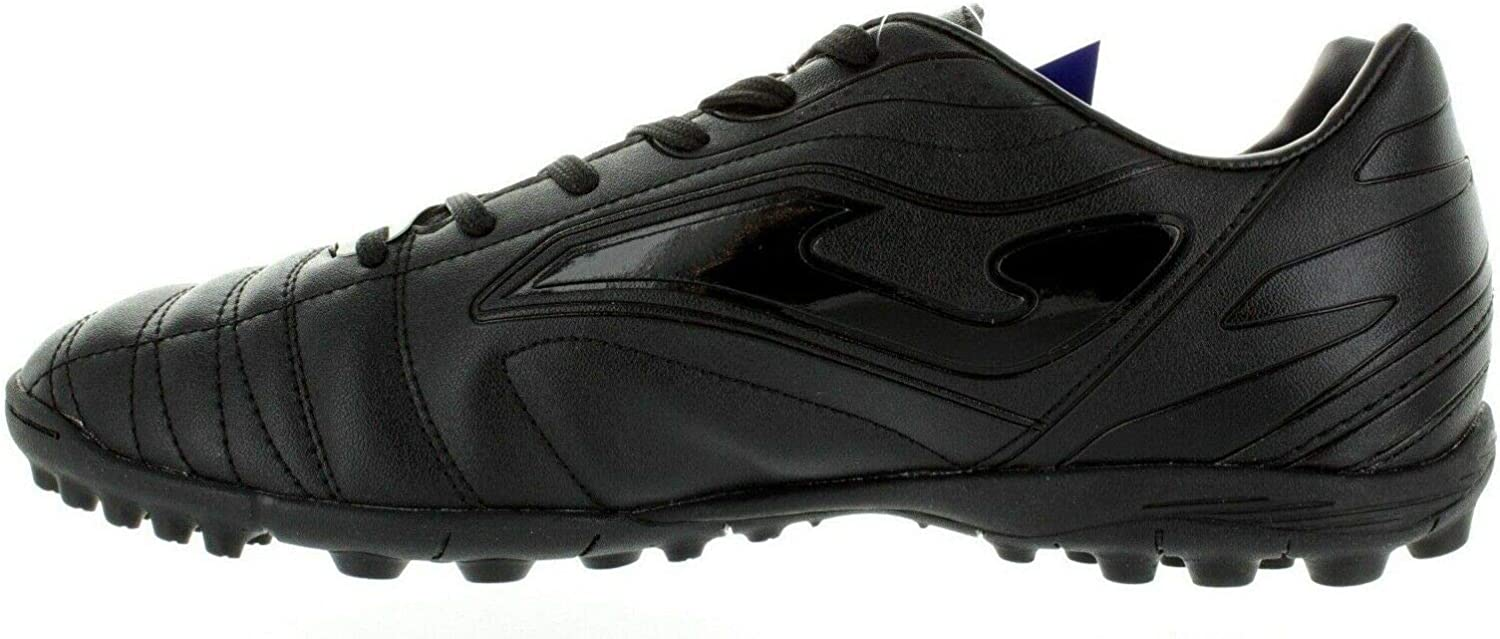 Joma Men's Aguila GOL 821 Turf Soccer shoes