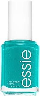 essie Nail Polish, Glossy Shine Finish, Naughty Nautical, 0.46 fl. oz.