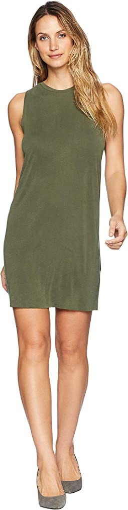 Kian Sleeveless Dress