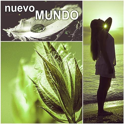 La Candela by Mundo de La Música de Yoga on Amazon Music ...