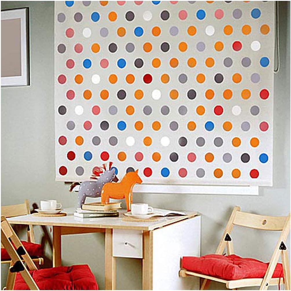Polka Dot Stencil Allover - Brand new Small Easy Stencils for H Wall DIY Max 80% OFF