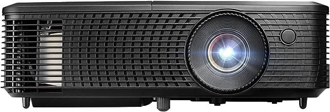 Optoma HD142X Full HD DLP PROJ 3000L - Proyector