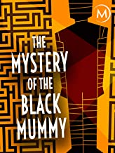 Best bbc africa series book Reviews