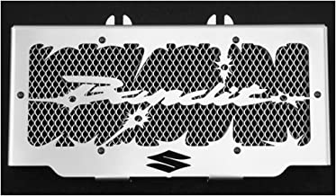17x11x2060 Courroie trap/ézo/ïdale B 81 mm Classic Pix