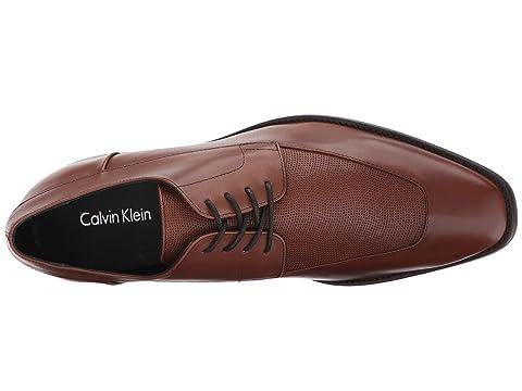 Calvin Calvin Calvin Rambert Calvin Rambert Klein Klein Calvin Klein Rambert Klein Rambert Klein 1w0q6w