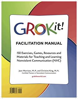 GROK it! Facilitation Manual