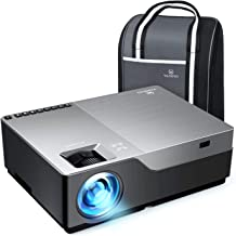 Best optoma dlp projector display Reviews