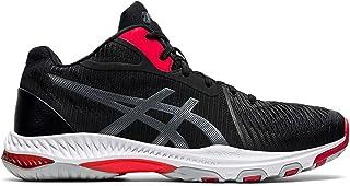 Men's Netburner Ballistic FF MT Volleyball Shoes