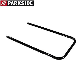 Mango de repuesto, soporte inferior, apto para cortacésped Parkside PRM 1800 A1 - LIDL