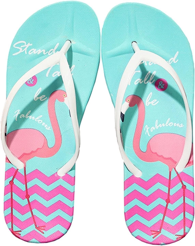 Women Slippers depot Beach Summer Flip Ladies Reservation Designer Fashion P Flops