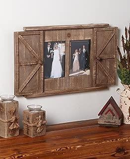 Best door and door frame price Reviews