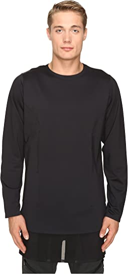 Lux FT Pure Long Sleeve T-Shirt