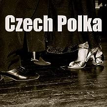czech music polka