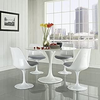 Best saarinen table chairs Reviews