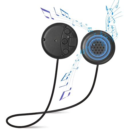 Bluetooth Accessories for