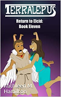 Best elcid to to Reviews