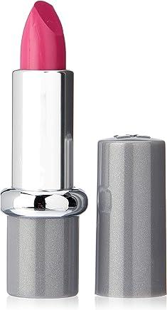 Lipstick With Prolip - Alcea