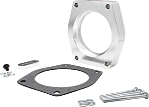 11256 Throttle Body Spacer GM Truck 4.8L, 5.3L, 6.2L 2007-2011