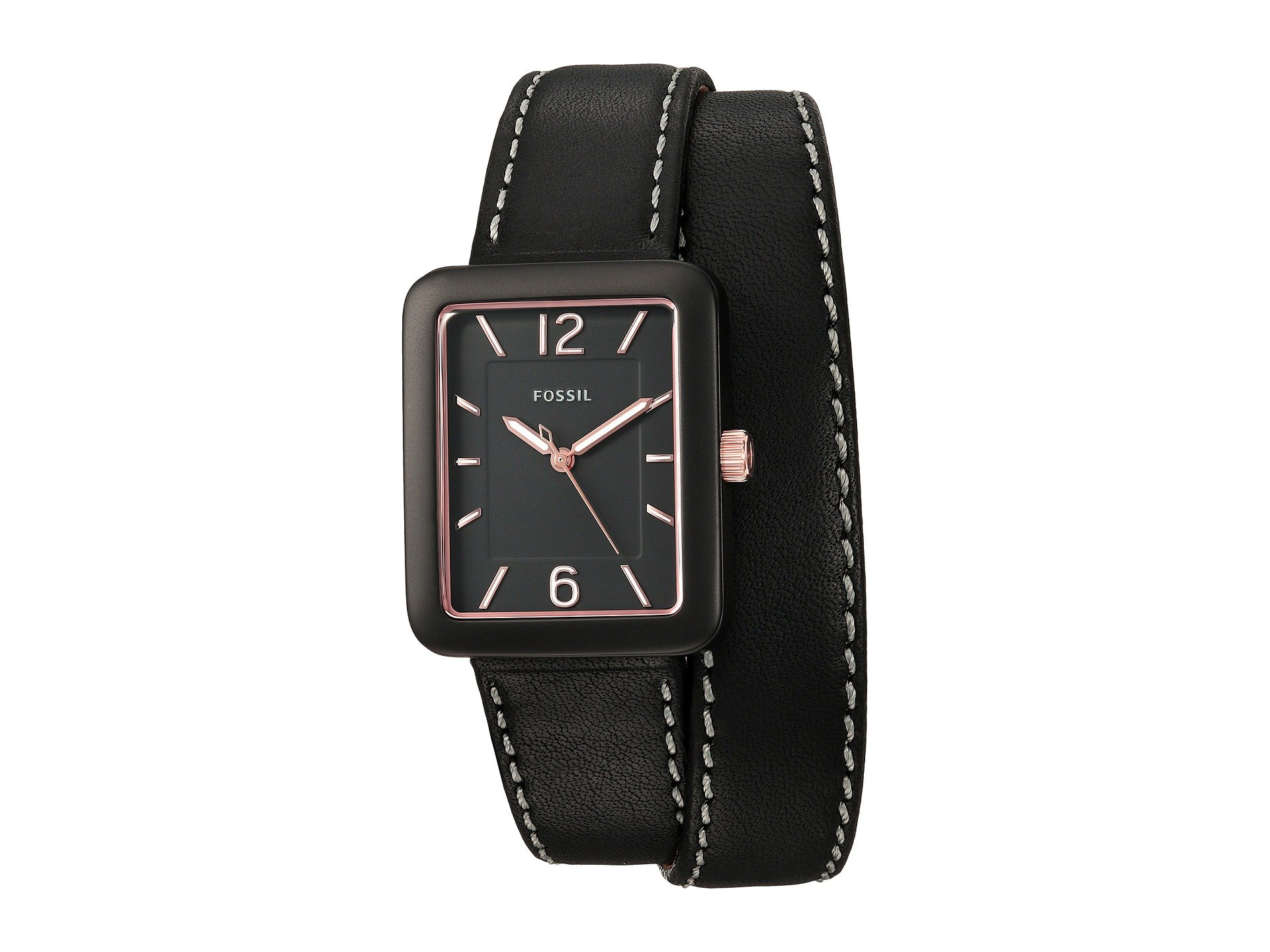 Reloj para Mujer Fossil Atwater - ES4193  + Fossil en VeoyCompro.net