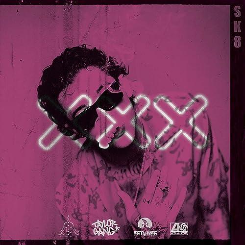 XXX [Explicit]