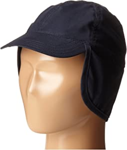 Flap Cap (Infant)