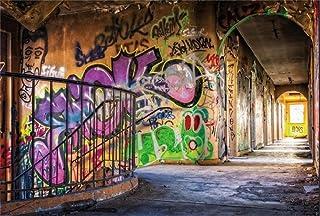 Suchergebnis Auf Für Gebäude Kamera Foto Elektronik Foto