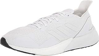 Men's X9000l3 Running Shoe