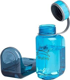 Best 600ml water bottle Reviews
