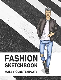 Best manikin sketches for fashion Reviews