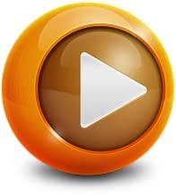 DG Video Player - Kindle Edition