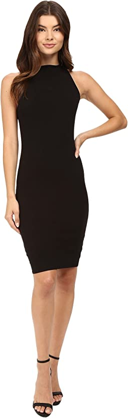 LAmade Suzie Dress