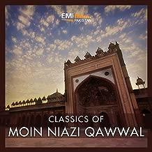 Amazon com: Moin Niazi: Digital Music