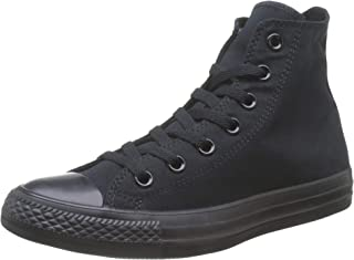 Best converse 5 star Reviews