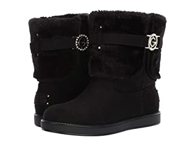 GBG Los Angeles Alstyn (Black) Women