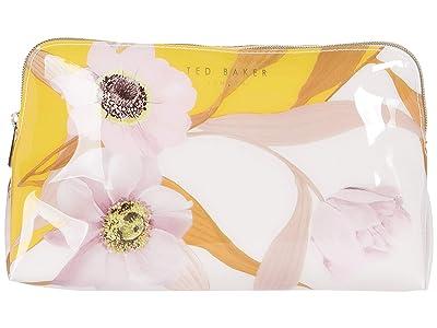 Ted Baker Masiey (Light Pink) Handbags