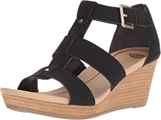 Best dr scholls wedge sandals Reviews