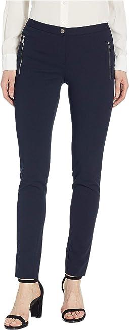 3da44c6b9322 Women s Pants
