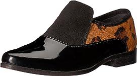 Brady Slip-On Loafer