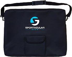 Sportacular Gear Tas met schouderriem voor tactiekbord verschillende maten | Coach-Board Professional | Whiteboard